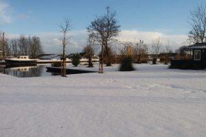 Drechtoever sneeuw1